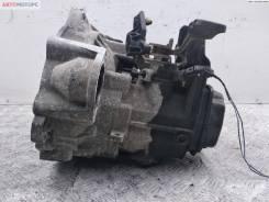 МКПП 5-ст. Skoda Fabia mk2 (5J) 2007, 1.4 л, Дизель (02R300041C, JCZ)
