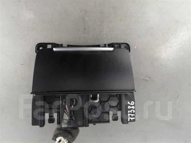 Пепельница Audi A5/S5 Cabriolet 2010 8K0857951CV10, передняя 8K0857951CV10