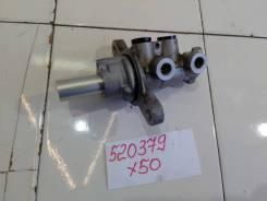 Главный тормозной цилиндр [A3540110] для Lifan X50 [арт. 520379]