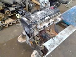 Двигатель в сборе пробег 23000км [LF479Q2B] для Lifan X50 [арт. 520420]