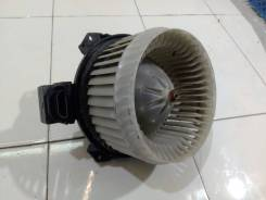 Вентилятор отопителя [160831383] для Lifan X50 [арт. 520468]