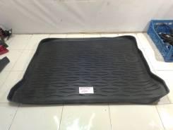 Коврик багажника для Lifan X50 [арт. 520472]