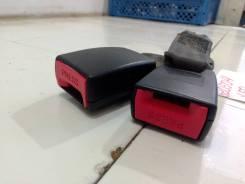 Ответная часть ремня безопасности для Lifan X50 [арт. 520504]