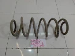 Пружина подвески задняя [AAB2915511] для Lifan X50 [арт. 520520-2]