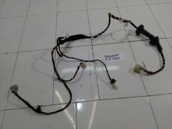 Электропроводка двери передняя правая [A4007200] для Lifan X50 [арт. 520611]