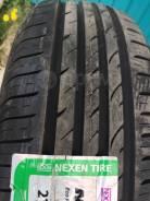 Nexen N'blue HD Plus, 185/70 R14