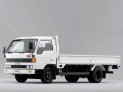 Mazda Titan. Продам Мазда Титан, 3 000куб. см., 2 000кг., 4x2