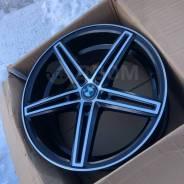 """BMW. 8.0x18"""", 5x120.00, ET25, ЦО 74,1мм."""
