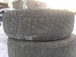 Bridgestone Blizzak MZ-01, 175/70/14