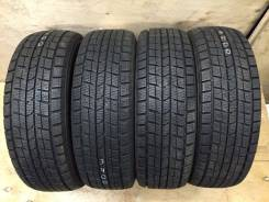 Dunlop DSX, 215/65 R15