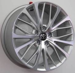 "Toyota. 8.0x18"", 5x114.30, ET45, ЦО 60,1мм."
