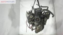 Двигатель Lancia Kappa 1994, 2 л, Бензин