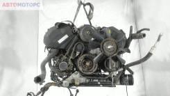 Двигатель Audi A8 (D2) 1994-2003 2002, 2.8 л, Бензин (AMX)