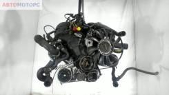 Двигатель Volkswagen Passat 5 1996-2000 1996, 1.8 л, Бензин (AEB)