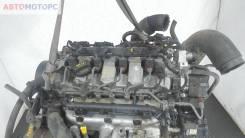 Двигатель Hyundai Tucson 1 2004-2009 2006, 2 л, Дизель (D4EA)