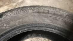 Bridgestone Milex TA-21, 195 /65r15