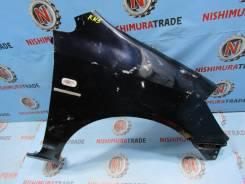 Крыло переднее правое Honda Stream, RN5 №2