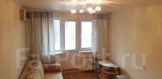 2-комнатная, улица Шеронова 54. Центральный, частное лицо, 44,0кв.м.