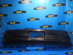 Задний бампер Toyota Cresta GX100 (JZX100) 6N9, 33