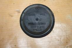 Пробка сливная Toyota 9095001960