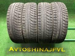 Bridgestone Blizzak VRX, (A4378) 185/70R14