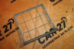 Рамка салонного фильтра 8889941010