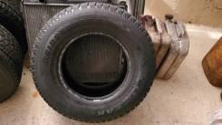 Bridgestone Blizzak DM-Z3, 265*70*16