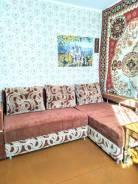 1-комнатная, Нахимовская. Заводская, агентство, 34,0кв.м. Комната