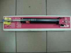 Амортизатор подвески задний KYB 344455 Nissan SKY HV35/350Z /Infiniti 344455