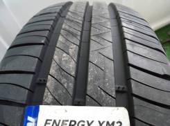 Michelin Energy XM2+, 215/65 R16