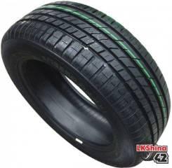 Nokian Hakka Green 2, 195/65 R15 95H XL