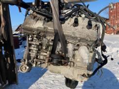 Двигатель 1UR-FE, Lexus GX460, URJ150
