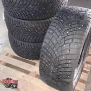 Pirelli Scorpion Ice Zero 2, 285/60 R18 116T