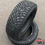 Pirelli Ice Zero 2, 215/60 R16 99T
