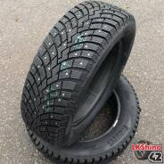 Pirelli Scorpion Ice Zero 2, 255/55 R18 109H