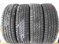 Dunlop Winter Maxx SV01, 165/80 R14