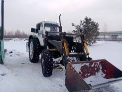 ЮМЗ 6. Продается трактор
