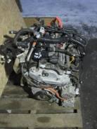 Двигатель Nissan Note HE12, SNE12