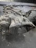 Акпп тойота 5afe под ремонт