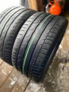 Bridgestone Turanza ER300 RFT. летние, б/у, износ 20%