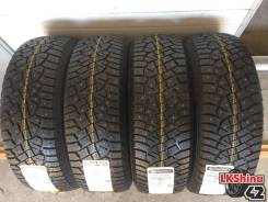 Continental IceContact 2 SUV, FR 255/55 R18 109T XL