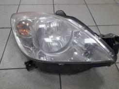Фара правая, Mazda Demio DY3W, (2 model)