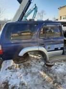 Дверь задняя правая Toyota Hilux Surf 97г