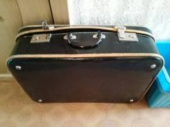 Продам чемодан СССР