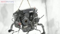 Двигатель Volkswagen Touareg 2007-2010 , 3 л, дизель (CASA)