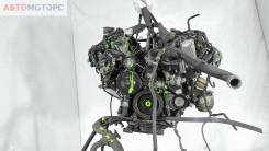 Двигатель Mercedes E W212, 2009-, 3.5 л, бензин (M272.977)