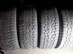 Pirelli Winter Carving Edge SUV, 255/55 R18