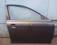 Дверь передняя правая Toyota Camry 40