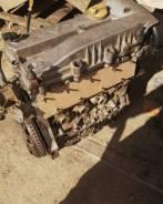 Двигатель Эстина Фора Тигго sqr484f 2.0