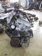 Двигатель в сборе SR20-DE Nissan Serena 4WD